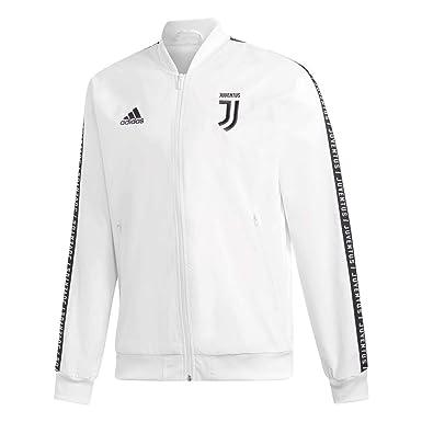 adidas Herren Juve Anthem JKT Jacket