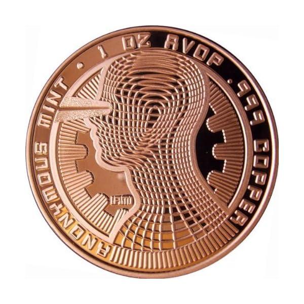 The-Guardian-Bitcoin-1-Oz-999-Copper-Commemorative-Coin
