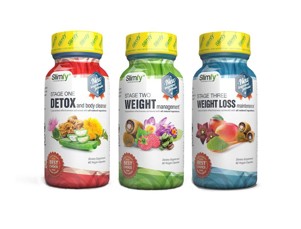 pure life cleanse belgie