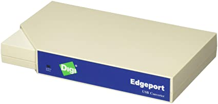 DIGI USB EDGEPORT DRIVER DOWNLOAD