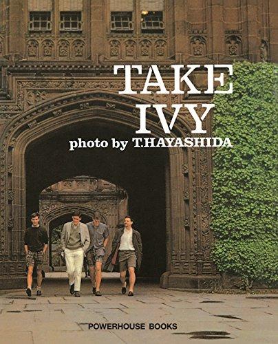 Take Ivy ()