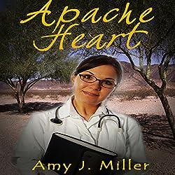 Apache Heart