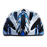 Nivia Helmet