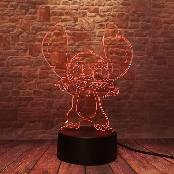 La novedad de dibujos animados en 3D favorece la acción de ...