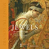 img - for Jewels in the Louvre (Musee Du Louvre) book / textbook / text book