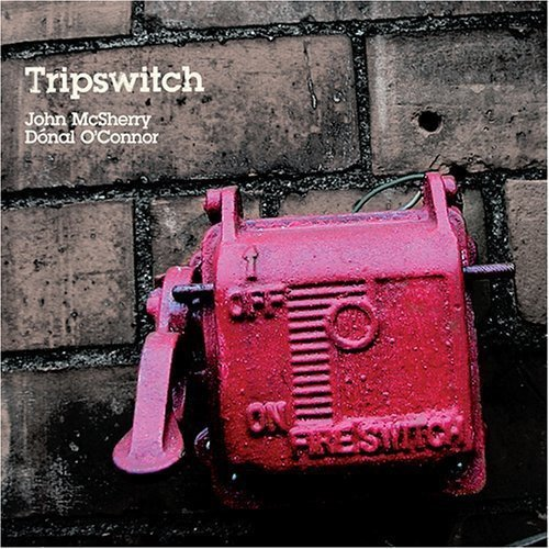 Tripswitch Wholesale overseas