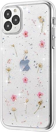 Ztuok Schutzhülle Für Iphone 11 Pro Weich Elektronik