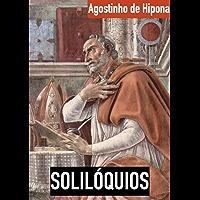Solilóquios