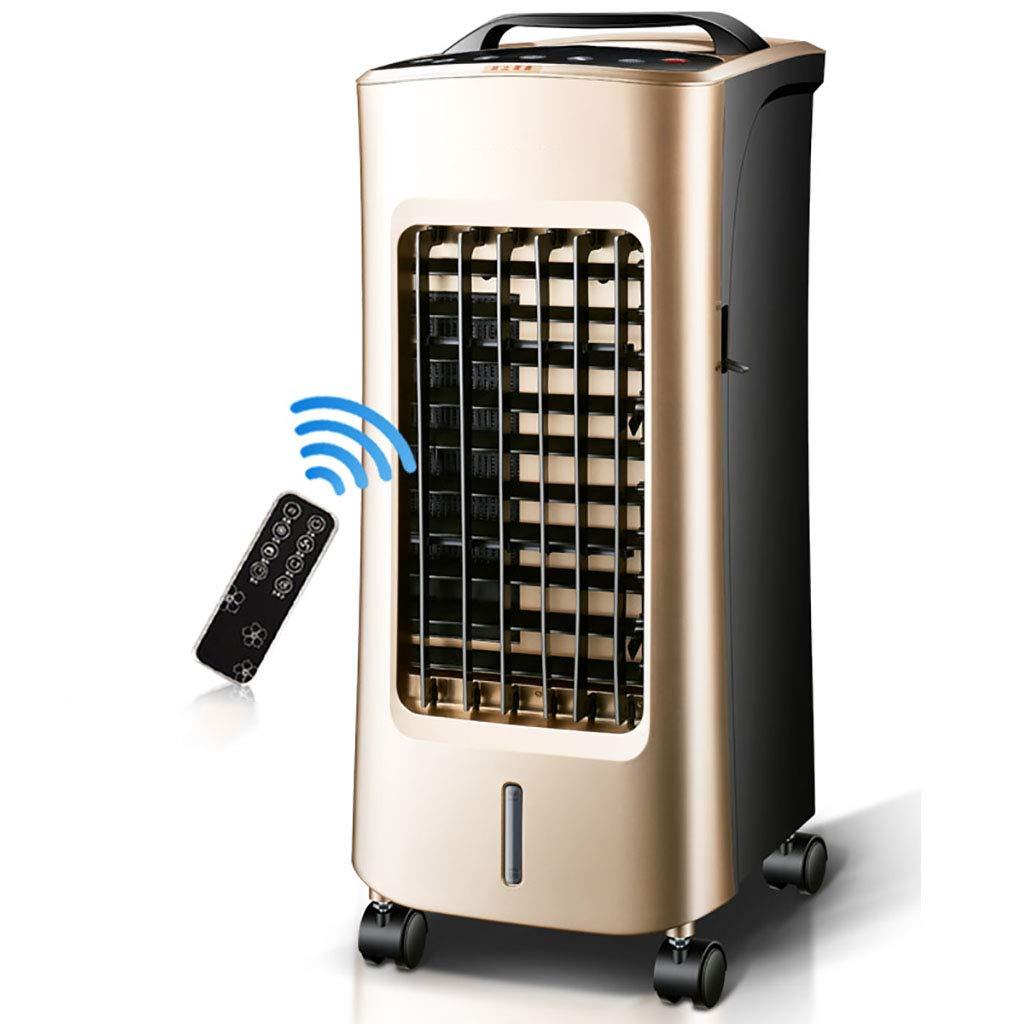 人気TOP LYGT- さいず ポータブルモバイルエアコン、冷却と暖房浄化と加湿機能と二重使用年中使用可能ホームミニエアコン (サイズ さいず 345*285*705mm) : 345*285*705mm) (サイズ 345*285*705mm B07NM57RKJ, calzature エーワン:ee2b8e6d --- yelica.com