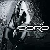Doro: Classic Diamonds (Audio CD)