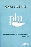 Plu (Welsh Edition)