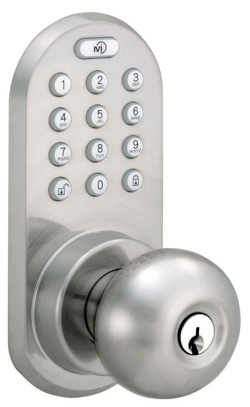 remote door ideas lock for awesome control front house handles modern locks doors app and