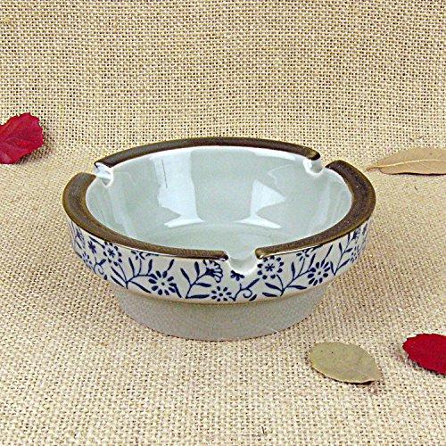 lqxzm-ceramic-circular-ashtray-folding-incense-dish-ashtray-webbing-ashtray-ktv-hotel-jingde-undergl