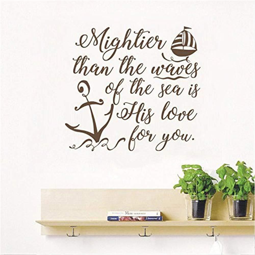 pegatinas de pared para dormitorios Tatuajes de pared Cotizaciones ...