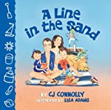 A Line in the Sand, C J Connolly, 0982555946