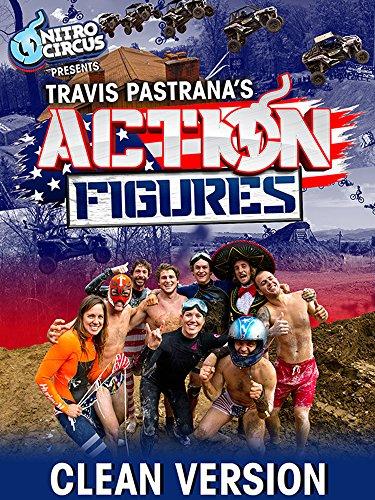Action Figures  Clean Version