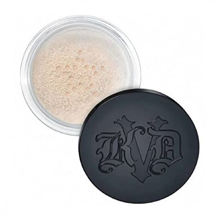 Kat Von D Lock-It Setting Powder Size 0.67 oz