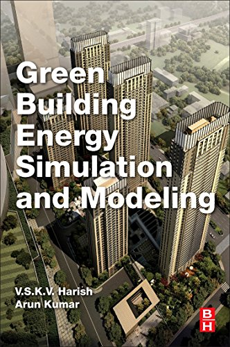 Green Building Energy Simulation and Modeling (Building Energy Modeling compare prices)