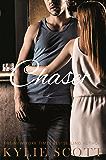 Chaser: Dive Bar 3