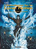 Chroniques de la Lune Noire, tome12: La Porte des Enfers
