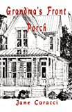 img - for Grandma's Front Porch book / textbook / text book