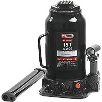 KS Tools - Gato de botella hidráulico (15