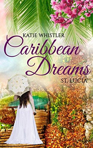 Katitche Point Greathouse | Caribbean Dreams Book