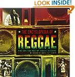 The Encyclopedia of Reggae: The Golde...