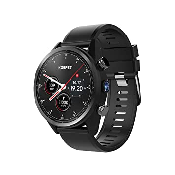 Amazon.com: Hope 3GB 32GB Bluetooth Android 7.1.1 1.39