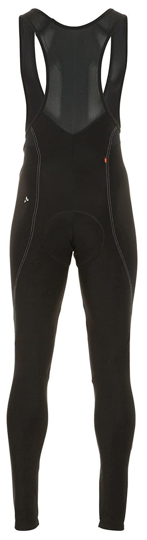 VAUDE 04822 Pantalones Hombre