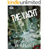 The Yacht (Year of the Zombie Book 3)
