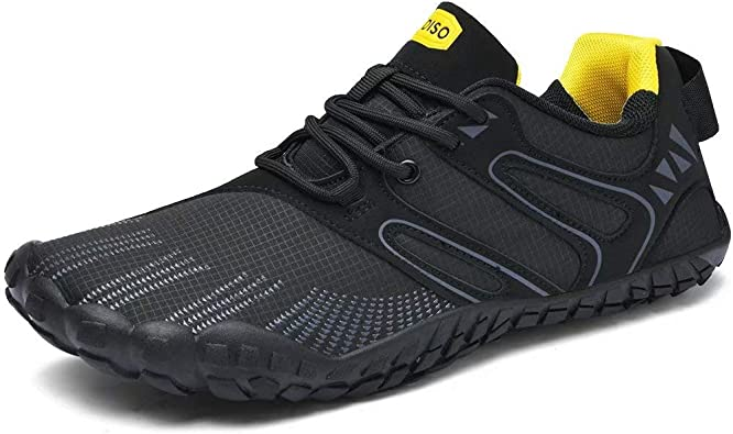 Zapatillas de Trail Running para Mujer para Hombre Zapatos ...