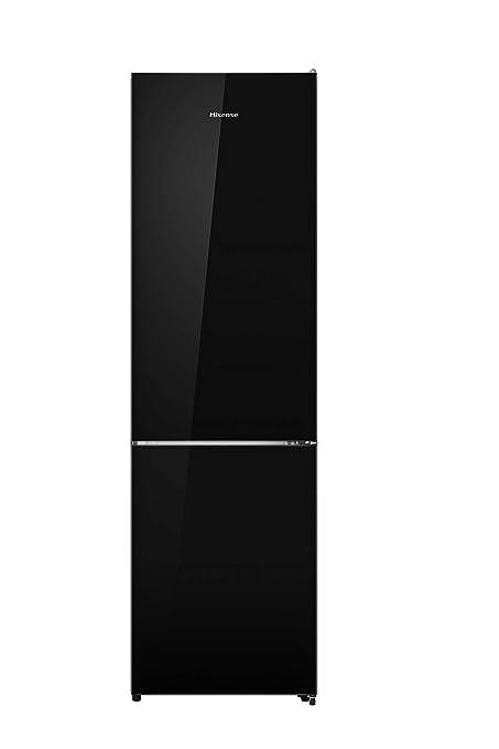 Maxell - Frigorifico-Combi-Hisense-A-Rb438N4Gb3: 540.34: Amazon.es ...