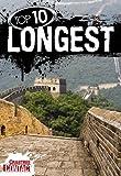 Top 10 Longest, Ben Hubbard, 0778774899