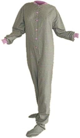 Charlie Conway  96 Ducks Jersey T-Shirt-Womens Medium  Amazon.co.uk ... ff02539445