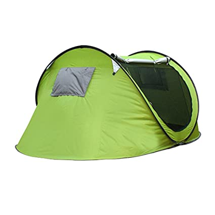 Amazon.com   Ezyotudoor 88  x48  x37  Instant Pop-Up Tent ... 60dc24329d5b