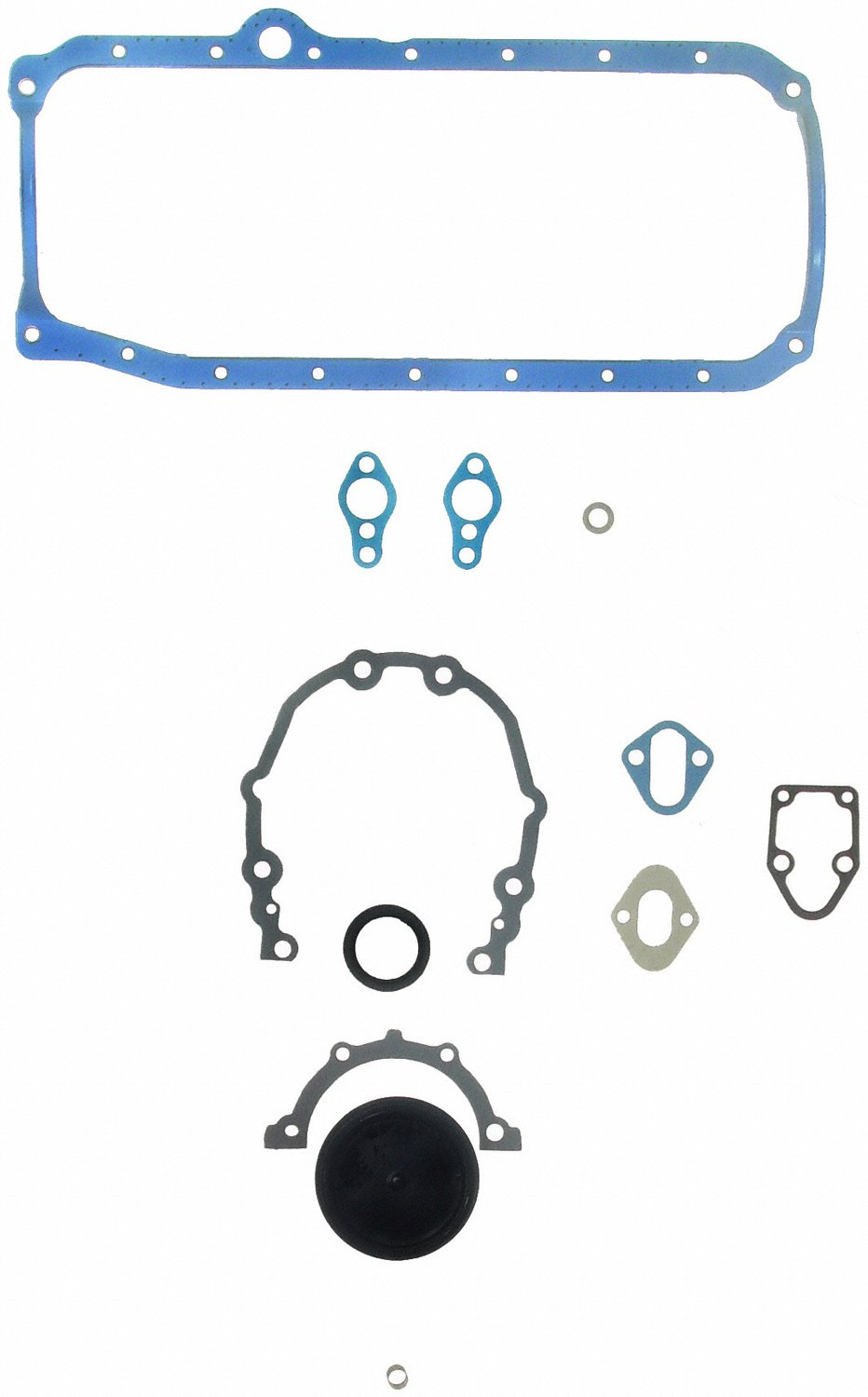 Fel-Pro 17124 Conversion Gasket Set
