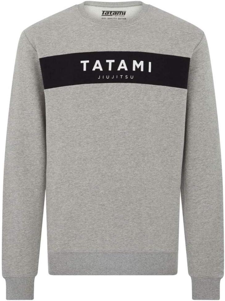 Tatami Hoodie Ignite Athletic Hoodie Red Black Casual Leisurewear Jiu Jitsu