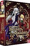 Rozen Maiden - Int??grale [Saison 1 et 2 + OAV]