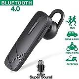 Vivo Bluetooth Headset With Best Sound
