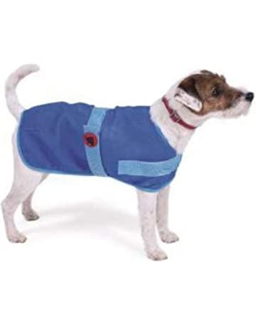 0eab4c48a823 Petface Cooling Cool Summer Dog Coat
