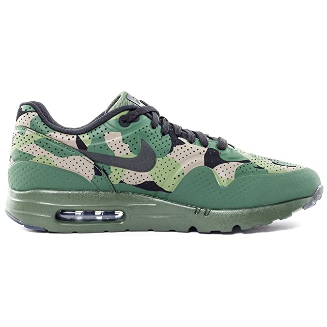 huge selection of f3465 c0fe2 reduced nike air max 1 ultra moire camonike air max camo collection kaufen  ce35e 65c64