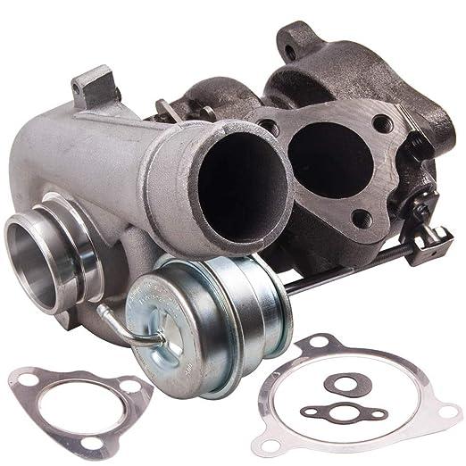 Amazon.com: for Audi S3 TT Quattro 1.8L 99-02 K04-022 Turbo Turbocharger 53049880022: Automotive
