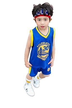 Deportes, Niños Y Equipo Juvenil Conjunto De Camisetas De La ...