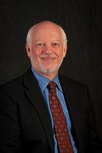 Randolph H. Pherson