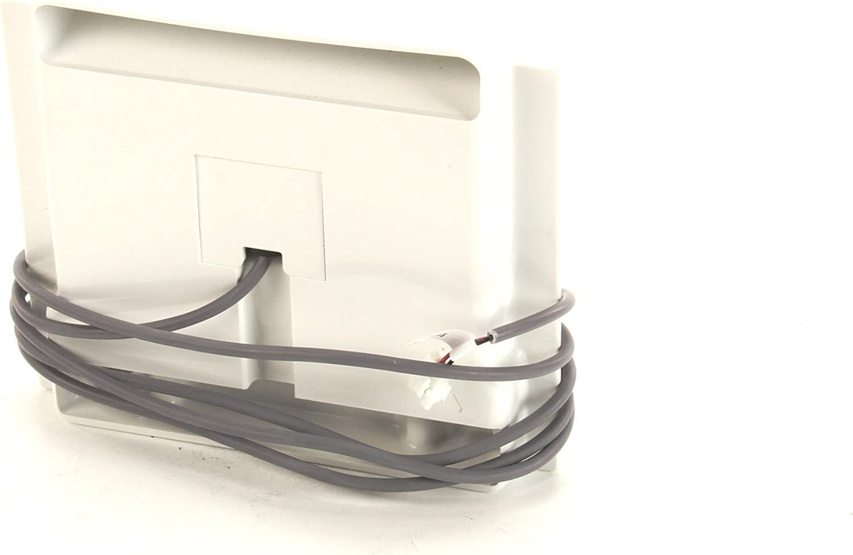 Brand New Hoshizaki 2A4393G01 Bin Control Bin Fulll Sensor Flaper