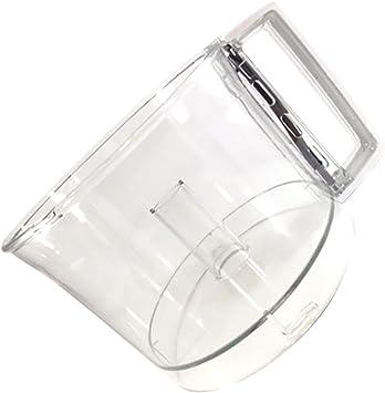 Cubeta cs5200 blanca – Robot artículo – Magimix: Amazon.es: Hogar