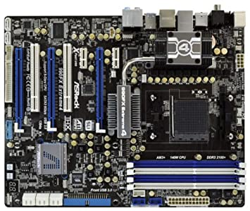 ASROCK 990FX EXTREME4 AMD ALL-IN-ONE DRIVERS FOR WINDOWS 8