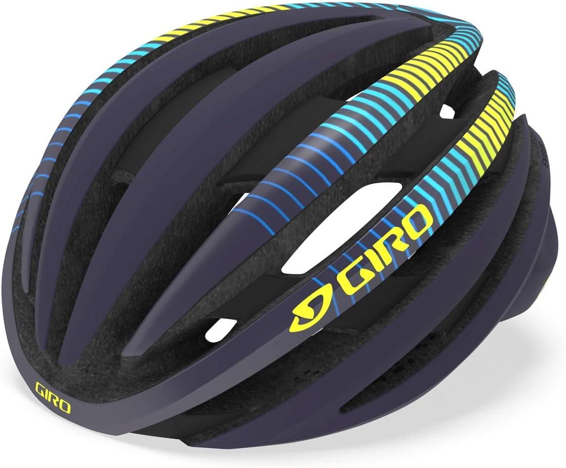Giro Ember MIPS Womens Cycling Helmet