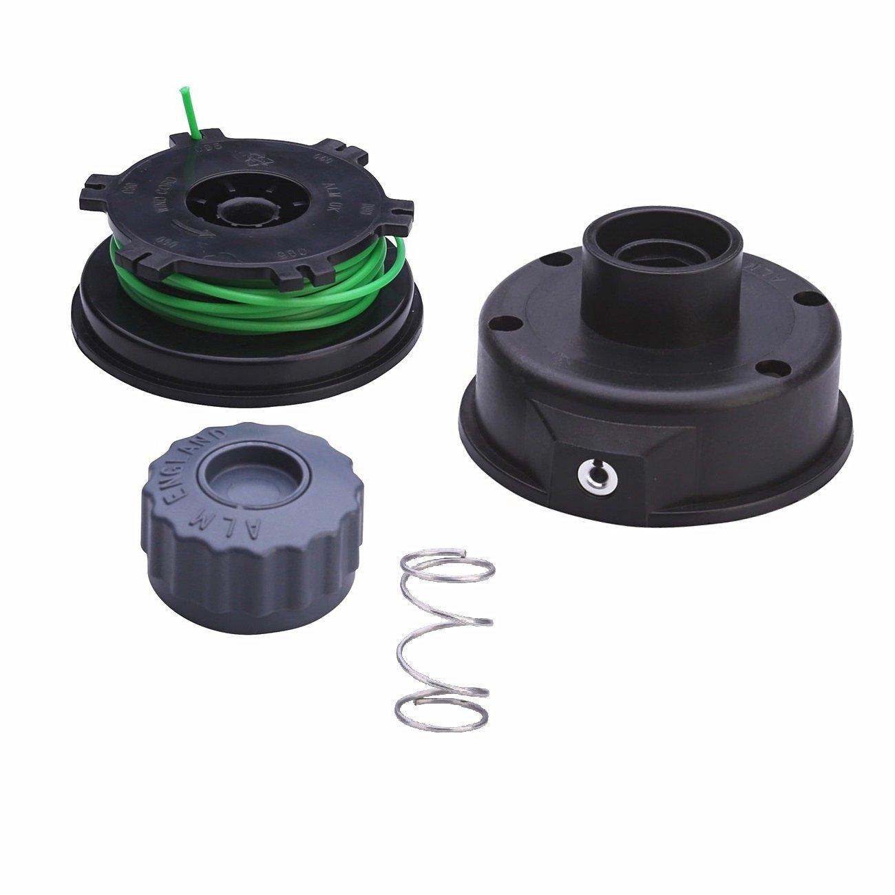 First4Spares Premium cabezal de recambio de bobina de ...
